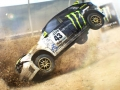 Colin McRae DiRT 2: nuovo trailer