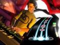 DJ Hero al lancio in Italia
