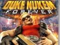 Duke Nukem Forever: videoarticolo