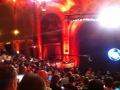 Electronic Arts Media Briefing E3 2012