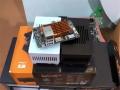 ECS LIVA il mini PC Kit più piccolo al mondo