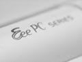 EeePC 700 4G