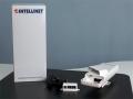 Extender / Access Point con Antenna Direzionale 12dbi da Esterno da Intellinet