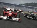 F1 2010: videoarticolo