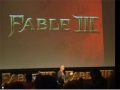 Presentato al Gamescom 2009 Fable III