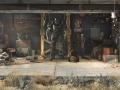 Fallout 4: recensione in live streaming!