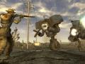 Fallout New Vegas: videoarticolo