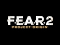 F.E.A.R. 2: Project Origin Video