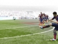 Fifa 15: le novità