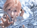 Tgs 09: nuovo trailer di Final Fantasy XIII