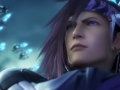 Final Fantasy XIII-2: videoarticolo