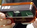 Photokina 2008: Fujifilm Real 3D