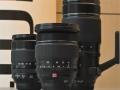 Fujinon XF16-55mm F2.8 WR: dal vivo il nuovo zoom tropicalizzato