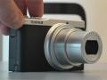 """Fujifilm XQ2: dal vivo la nuova versione della compatta tascabile """"Pro"""""""