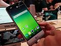 LG G5 SE, smartphone modulare di fascia media