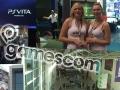 GamesCom 2011: le novità
