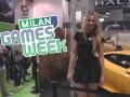 Games Week 2014