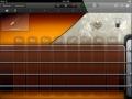 GarageBand, creare musica con iPad