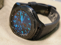 Samsung Gear S3 Frontier e Classic, anteprima by Hardware Upgrade