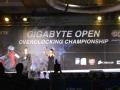 Gigabyte Open Overclock Championship