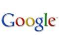 Google web masterminds: Intervista a Stefano Hesse