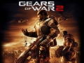 Trailer Gears of War 2 - Combustible Map Pack