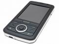 GSmart MS800 con interfaccia touch