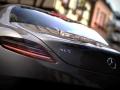 Gran Turismo 5: videoarticolo