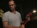 Grand Theft Auto V: videoarticolo