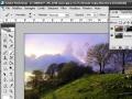 Guida Photoshop CS3: Avanzata