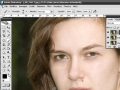 Guida Photoshop CS3: Ritratto