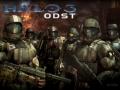 Halo 3 ODST: trailer dall'E3