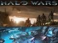 Halo Wars: ecco il videoarticolo