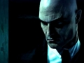 Hitman Absolution: videoarticolo