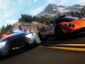 Need for Speed Hot Pursuit: videoarticolo