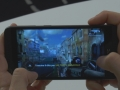 HTC Desire 626, la videorecensione di Hardware Upgrade