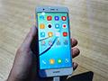 Huawei rinNOVA la propria gamma di smartphone a IFA