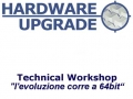 Hardware Upgrade Technical Workshop 2003