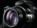 HX1: Sony punta sulla bridge di qualità