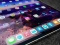 iPad Pro M1: è lui il vero PRO dei tablet? La recensione
