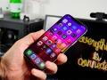 iPhone 12 Pro Max: perché è lui il TOP! La recensione
