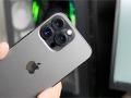 iPhone 13 Pro: MIGLIORA ANCORA! La recensione