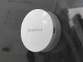 LG Smart ThinQ: il sensore che rende intelligenti gli elettrodomestici tradizionali