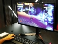 I monitor LG gaming accontentano gli utenti  G-Sync e FreeSync