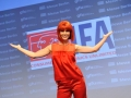 IFA 2011: tutte le novità in ambito fotografico