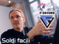 Infosecurity: Soldi facili