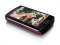 Sony Ericsson Xperia Mini e Mini Pro: intervista a Orazio Corva