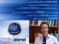 Codice internet: conoscere la rete