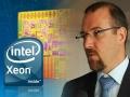Intel Xeon 5500: analisi tecnica con Andrea Toigo