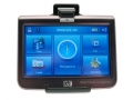 HP iPAQ Travel Companion